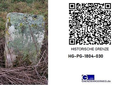 HG-PG-1804-030.jpg