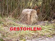 GESTOHLEN.png