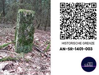 AN-SR-1401-003.jpg