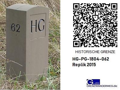 HG-PG-1804-062.jpg