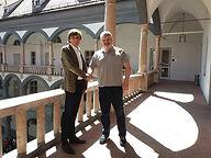 BILD_Dr.Gattinger_und_Jürgen_Nickel.jpg
