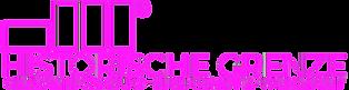 HEAD_HISTORISCHE_2020-07_stan_trans_pink