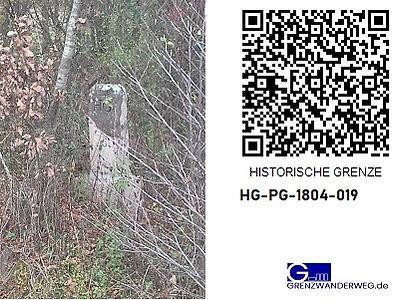 HG-PG-1804-019.jpg