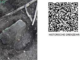 PR-PB-1803-124.jpg