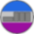 HISTORISCHE_2019_logo-social2rund-trans.