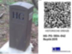 HG-PG-1804-042.jpg