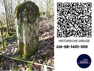 AN-SR-1401-009.jpg