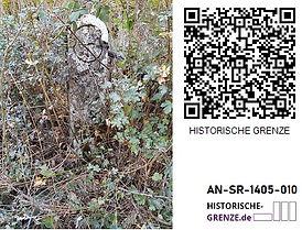 AN-SR-1405-010.jpg