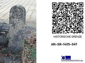 AN-SR-1405-047.jpg