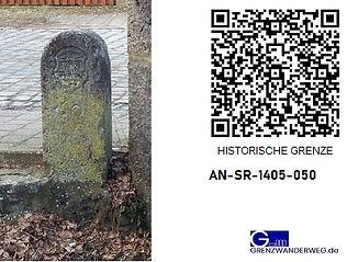 AN-SR-1405-050.jpg
