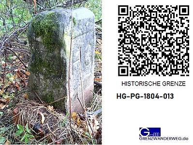HG-PG-1804-013.jpg