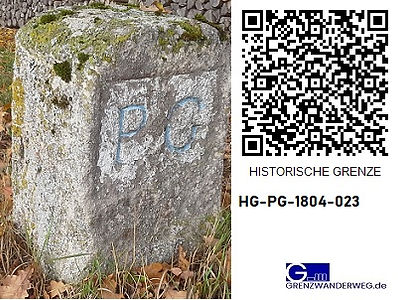 HG-PG-1804-023.jpg