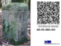 HG-PG-1804-041.jpg