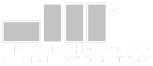 MEDIA_TEAM_STANDARD_TRANSPARENT_white.pn