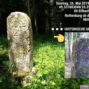 Das Geheimnis vom Speyerhof