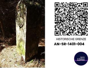 AN-SR-1401-004.jpg