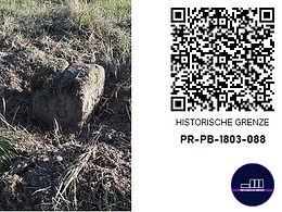 PR-PB-1803-088.jpg
