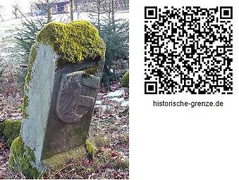 N-Rbg-1523-Freiroettenbach-1.jpg