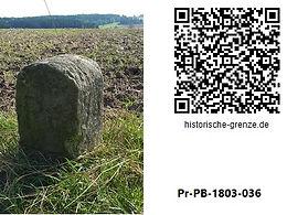 Pr-PB-1803-036.jpg