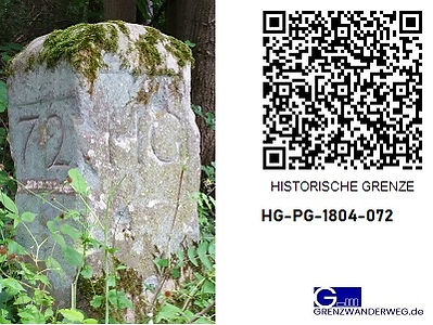 HG-PG-1804-072.jpg