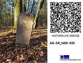 AN-SR-1405-035.jpg