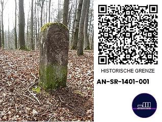 AN-SR-1401-001.jpg
