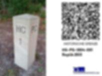 HG-PG-1804-001.jpg