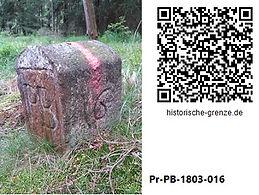 PR-PB-1803-016.jpg