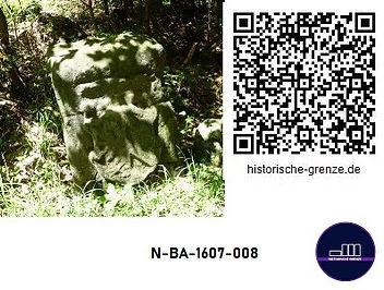 N-BA-1607-008.jpg