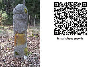 N-Rbg-1523-Illafeld.jpg