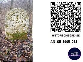 AN-SR-1405-033.jpg