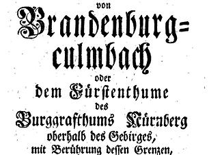 Buch_BRANDENBURG_CULMBACH.png