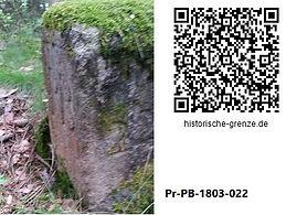 PR-PB-1803-022.jpg