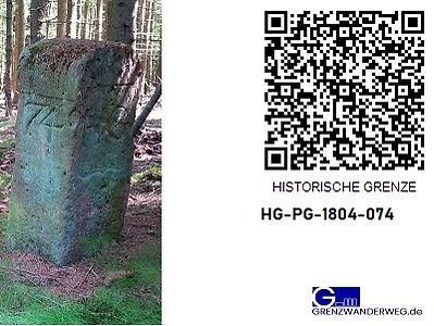 HG-PG-1804-074.jpg