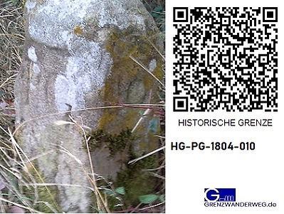 HG-PG-1804-010.jpg