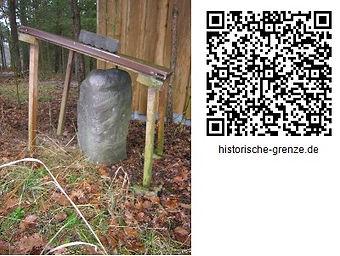 N-Rbg-1523-Bullach_2.jpg