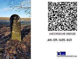 AN-SR-1405-045.jpg