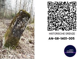 AN-SR-1401-005.jpg