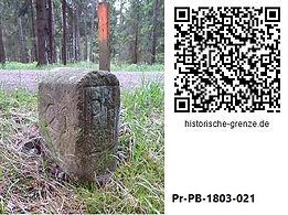 PR-PB-1803-021.jpg