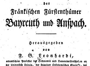 ERDBESCHREIBUNG-1797.jpg