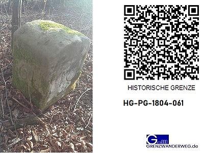 HG-PG-1804-061.jpg