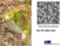 HG-PG-1804-064.jpg
