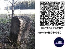 PR-PB-1803-060.jpg