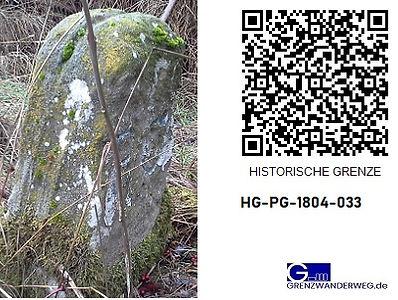 HG-PG-1804-033.jpg