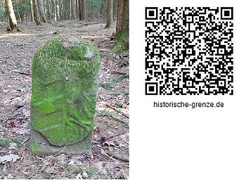 N-Rbg-1523-Freiroettenbach-2.jpg