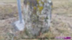 BO-BC-1753-115_Nordenberg.jpg