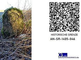 AN-SR-1405-046.jpg