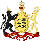1024px-Coat_of_Arms_of_the_Kingdom_of_Wü