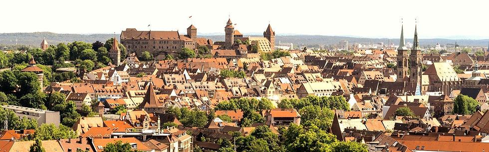 NUERNBERGtourismus_edited.jpg