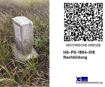 HG-PG-1804-018.jpg